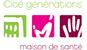 Cité générations - Maison de santé
