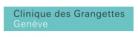 Clinique des Grangettes Genève
